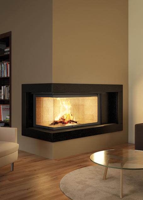 chemin e angle moderne sofia chemin e design chemin e axis. Black Bedroom Furniture Sets. Home Design Ideas