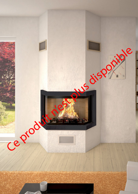 chemin es et cadres cadre design prisme chemin es axis. Black Bedroom Furniture Sets. Home Design Ideas