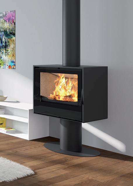 poele a bois axis obtenez des id es de. Black Bedroom Furniture Sets. Home Design Ideas