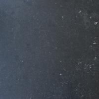Pierre bleue cheminées anciennes