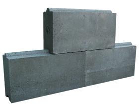 cheminees-pierre-axis-briquette-moderne-grise-design
