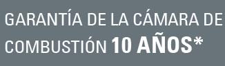 estufas-axis-garantia-camara-combustion-10-anos