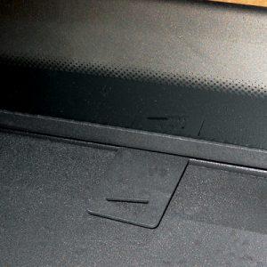 estufa-design-axis-reglaje-encendido-combustion