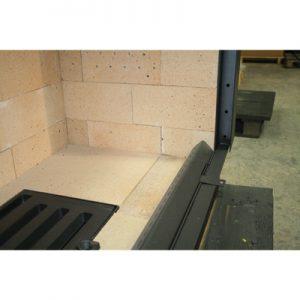 estufas-lena-design-axis-suelo-hogar-rebajado