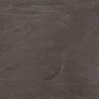 Negro ébano axis estufa design