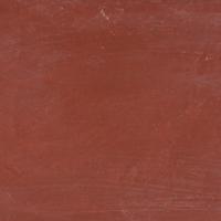 Rojo lena axis estufas
