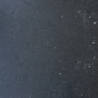 Piedra azul moderno axis chimeneas