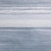 Gris escandinavo pulido chimenea axis