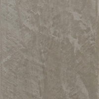 Grey axis fireplace wood