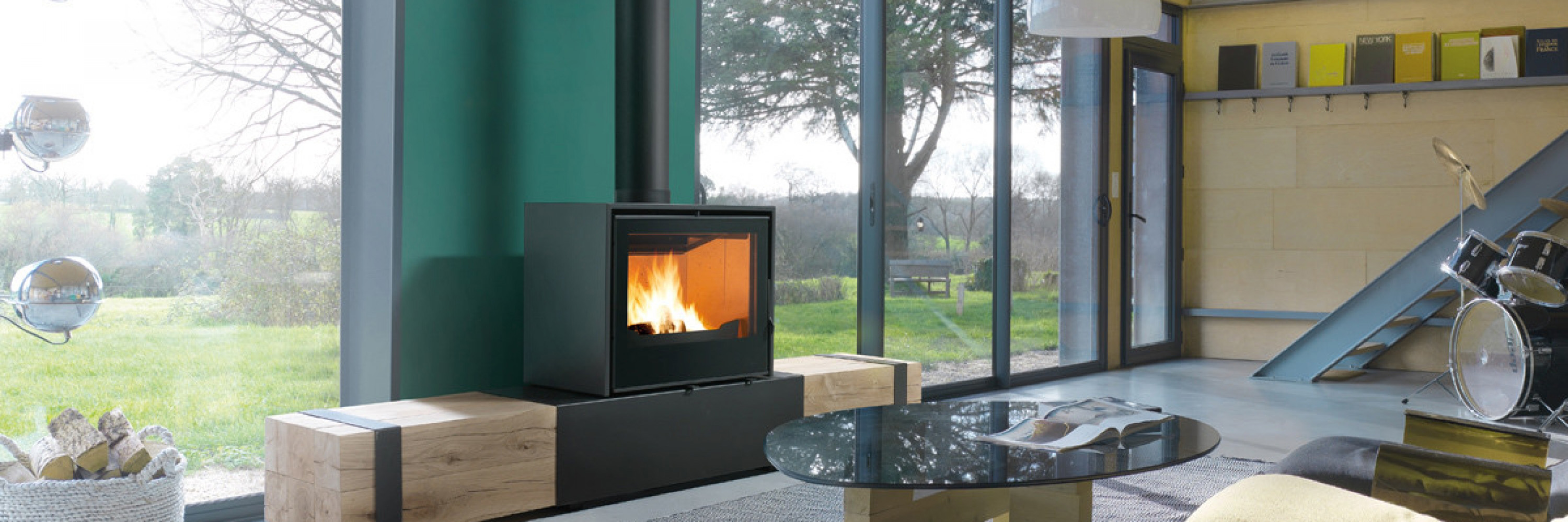 fireplaces-metal-axis-home