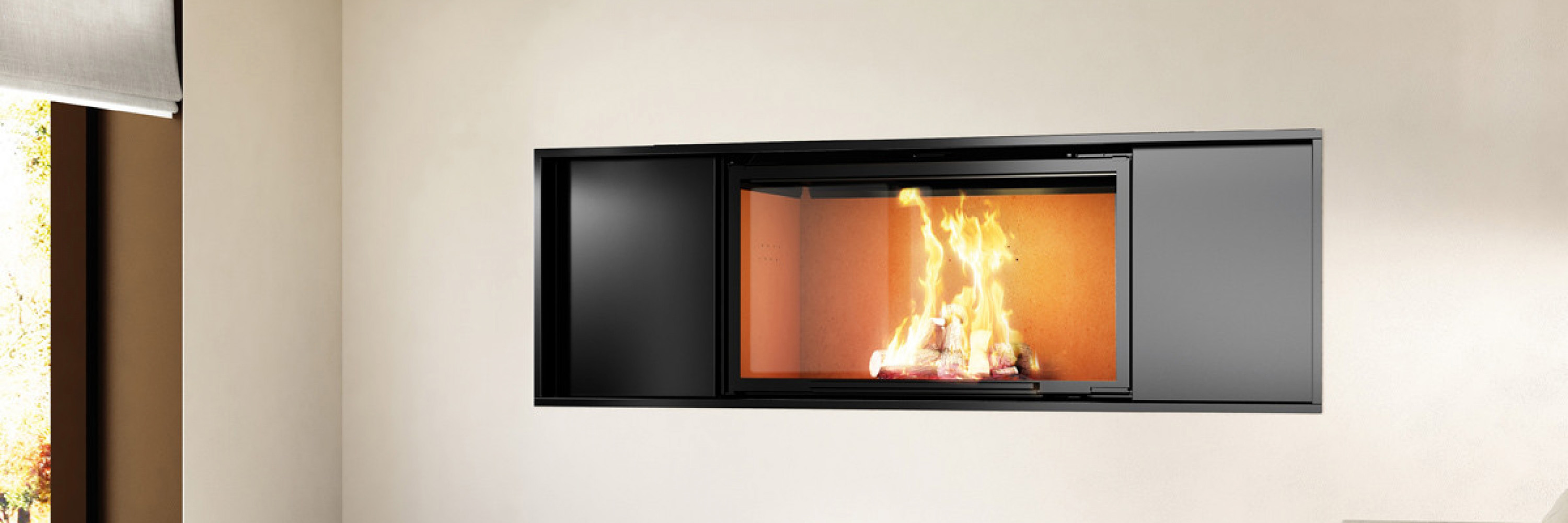fireplaces-stoves-axis-home