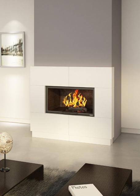 chemin es et cadres nina chemin es axis. Black Bedroom Furniture Sets. Home Design Ideas